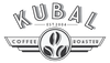 Café Kubal Coffee Roastery